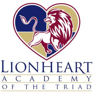 LionHeart_2