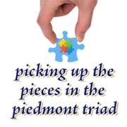 PickingUpThePieces