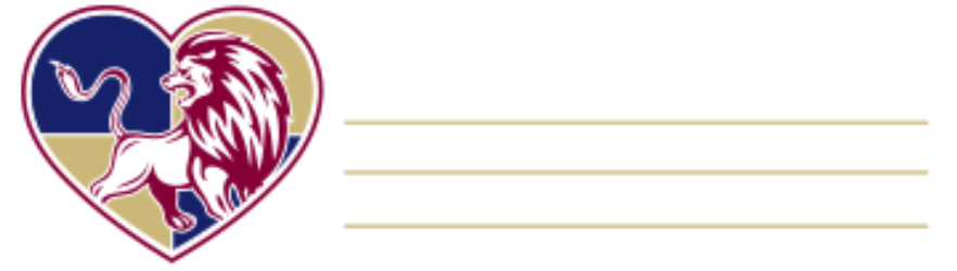 Lionheart Academy of the Triad