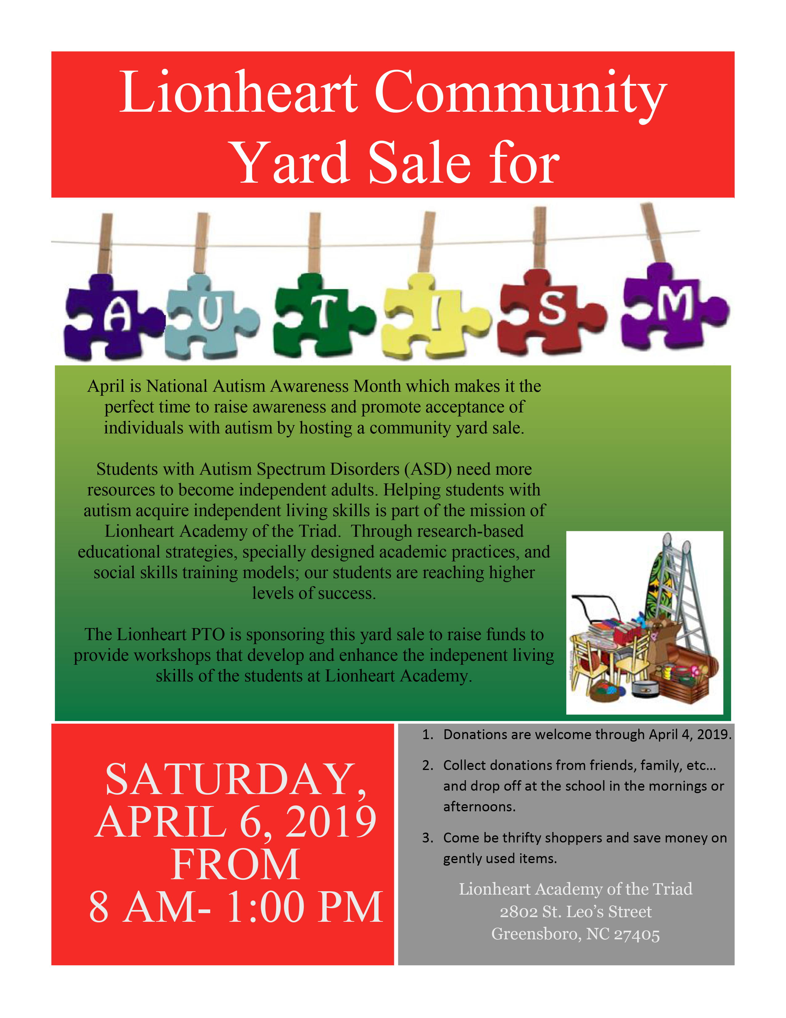 Yard-Sale-Flyer-2019-(1)-(2)